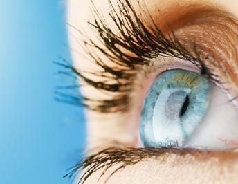 Saiba como cuidar melhor dos olhos